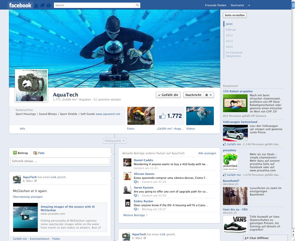 facebook_aquatech