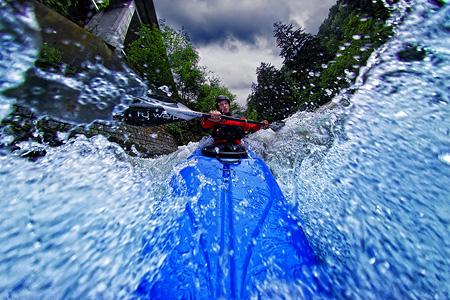 kayak1.jpg