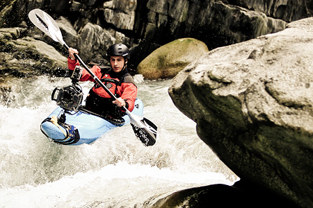 kayak_makingof.jpg