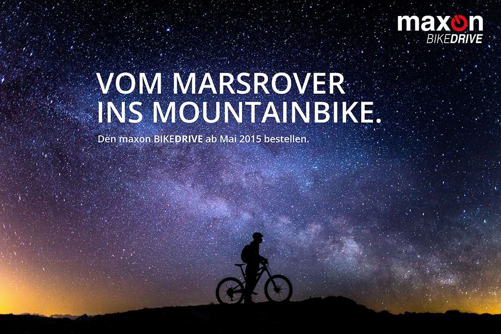 maxonbikedrive0009