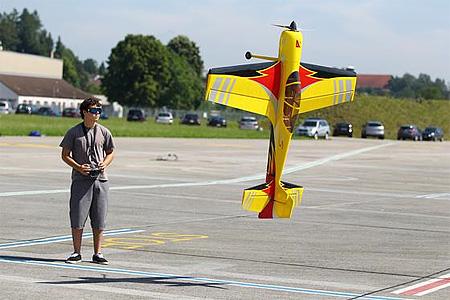 modellflug1.jpg