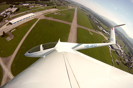 modellflug2.jpg