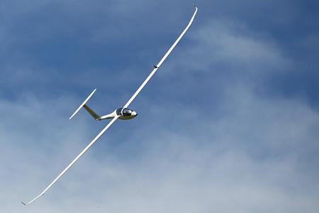 modellflug4.jpg