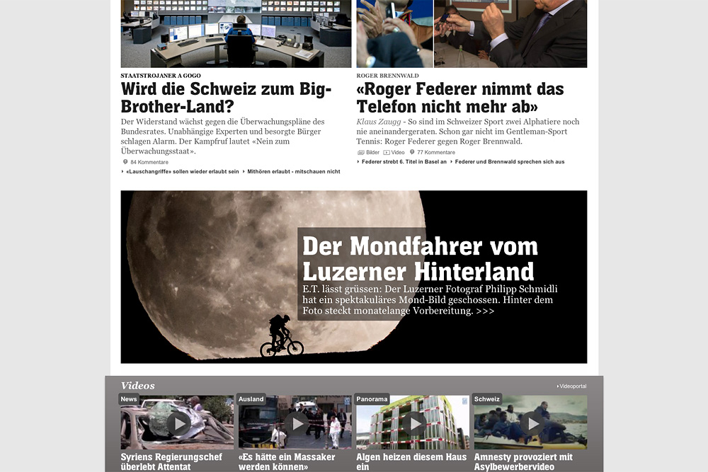 moon_mountainbike_2