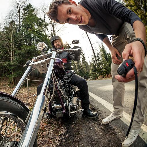 motorrad_fruehling_003