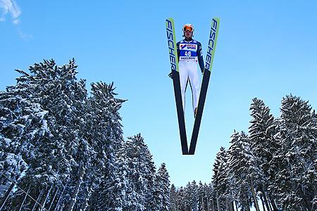 skispringen_blog_0001.JPG
