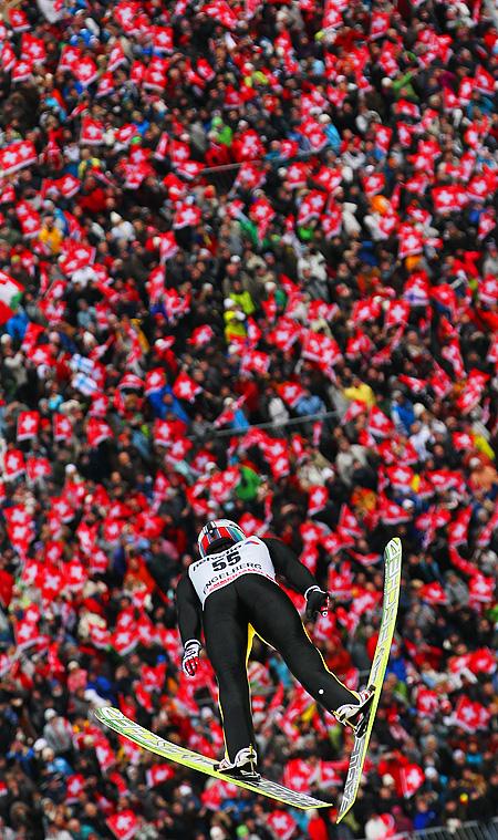 skispringen_blog_0002.JPG