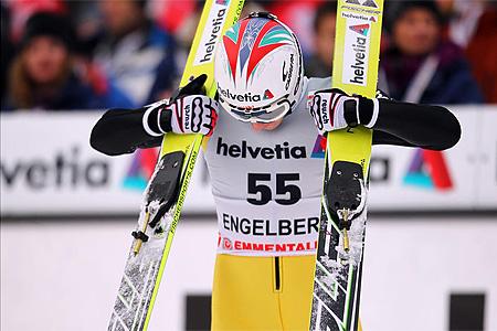 skispringen_blog_0003.JPG