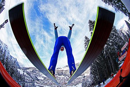 skispringen_blog_0004.JPG