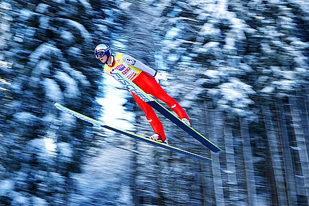 skispringen_blog_0005.JPG